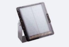 max-group-led-flood-light