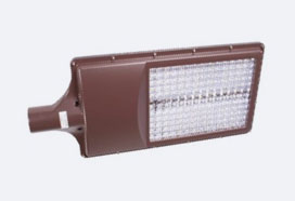 max-group-led-pole-light