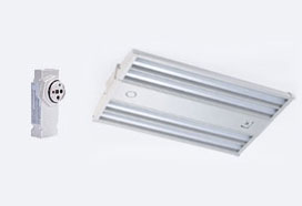 LED-Linear-High-Bay-with-embedded-daylight-motion-dimming-sensor